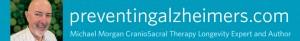 Preventing-web-banner-3-2016