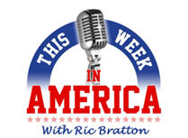 This Week America with Ric Bratton