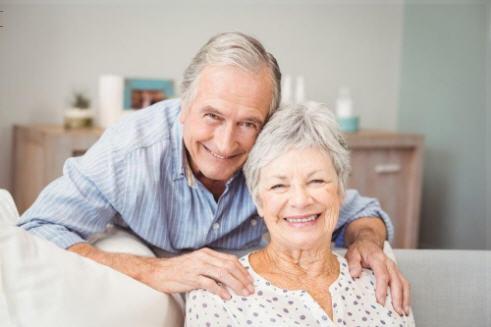 preventing alzheimers