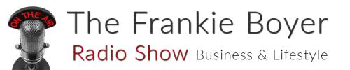 Frankie Boyer Radio Show