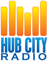 Hub City Radio