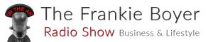 Frankie-2