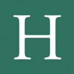 huffington-150×150