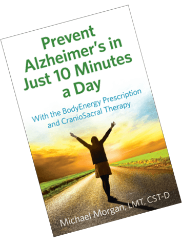 Prevent Alzheimer's in Just 10 Minutes a Day